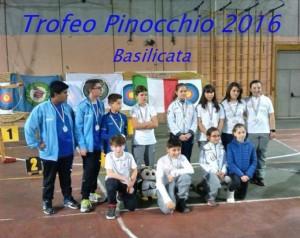 BasTrofeoPinocchio 2016
