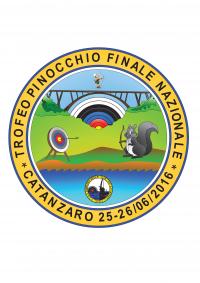 Pinocchio Catanzaro