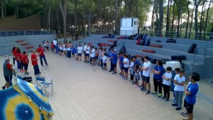 sitofitarcobas-raduno-giovanile-1