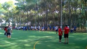 sitofitarcobas-raduno-giovanile2